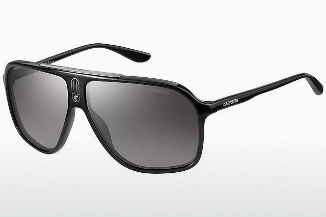 20b7243d867c4 Comprar óculos de sol Carrera online a preços acessíveis