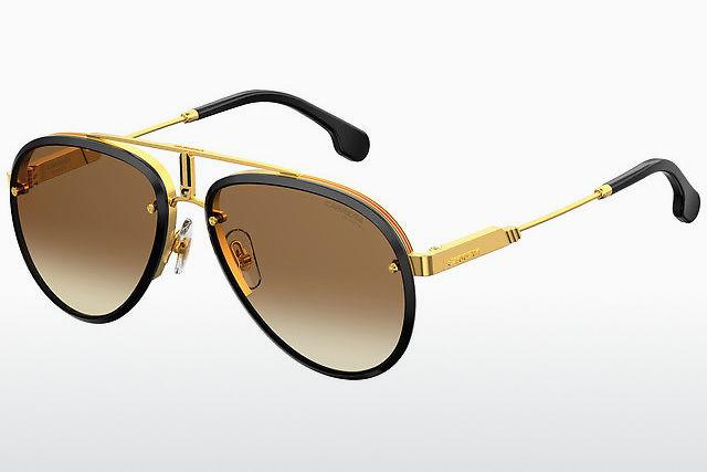 57e46cc79 Comprar óculos de sol Carrera online a preços acessíveis
