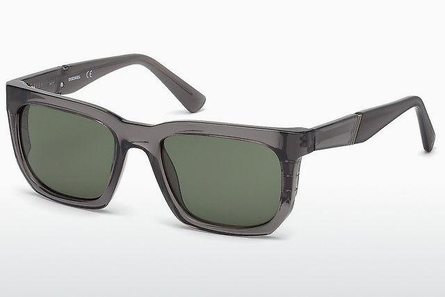 ecda371011479 Comprar óculos de sol Diesel online a preços acessíveis