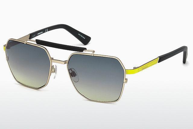 Comprar óculos de sol online a preços acessíveis (7 725 artigos) 18646f4edb