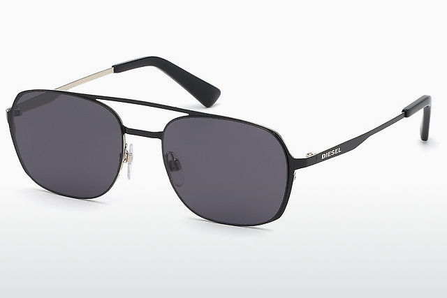 c3e6b27216329 Comprar óculos de sol Diesel online a preços acessíveis