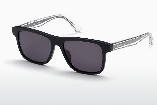 Comprar óculos de sol online a preços acessíveis (23 737 artigos) 4f639a26b1