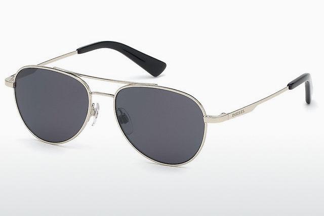 f62cf91f7 Comprar óculos de sol Diesel online a preços acessíveis