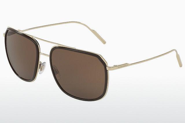 c0ccac50c Comprar óculos de sol Dolce & Gabbana online a preços acessíveis