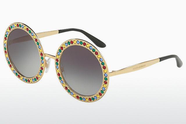 ae38e22fa7681 Comprar óculos de sol online a preços acessíveis (2 261 artigos)