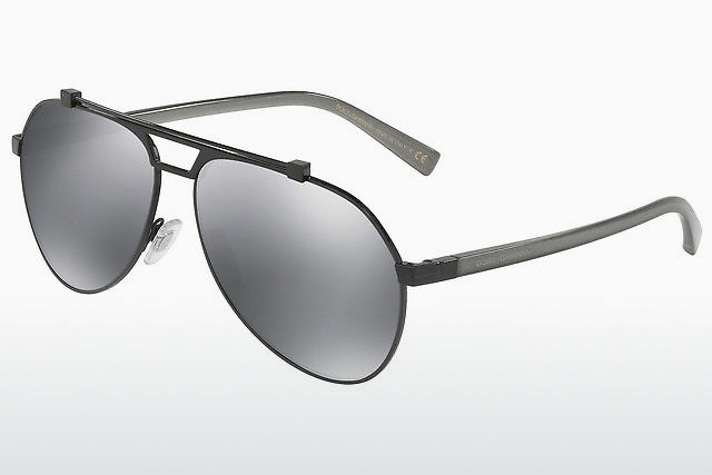 Comprar óculos de sol Dolce   Gabbana online a preços acessíveis 1dc892d39f