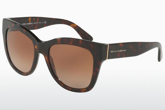 18e1e3a6b0e22 Comprar óculos de sol Dolce   Gabbana online a preços acessíveis