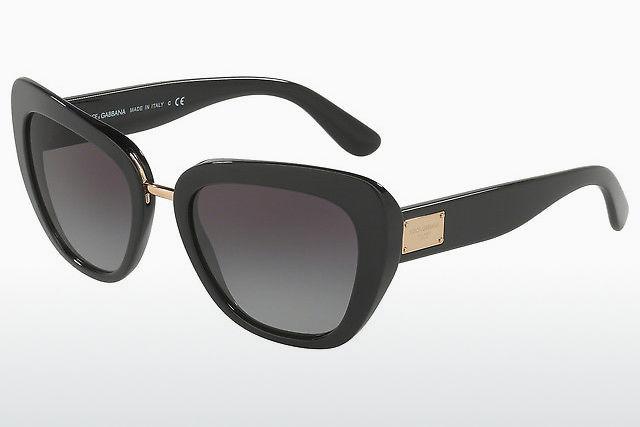 Comprar óculos de sol Dolce   Gabbana online a preços acessíveis 5f9ad28020