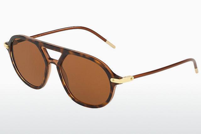 aee34c92044f0 Comprar óculos de sol online a preços acessíveis (23 768 artigos)