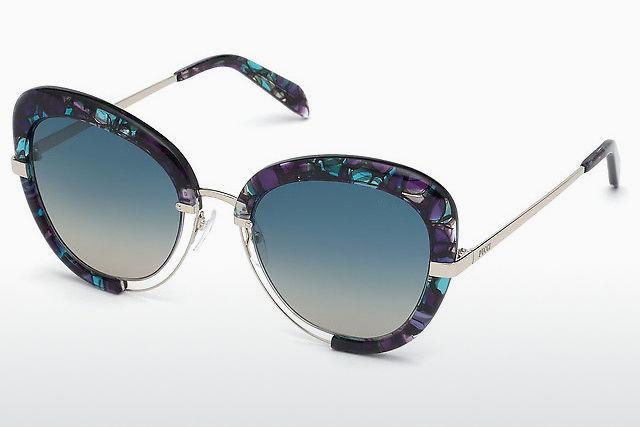 a2bfa08a5 Comprar óculos de sol online a preços acessíveis (11 405 artigos)