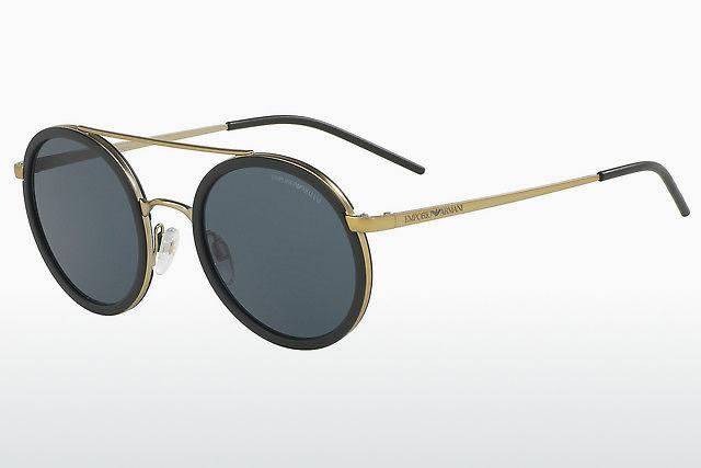 Comprar óculos de sol Emporio Armani online a preços acessíveis bc38fbe9f0