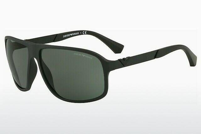 dcde3bedd Comprar óculos de sol Emporio Armani online a preços acessíveis