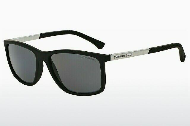 6621e14752fe3 Comprar óculos de sol Emporio Armani online a preços acessíveis