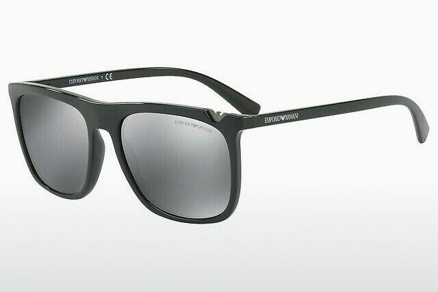 ... Comprar óculos de sol Emporio Armani online a preços acessíveis  3354d445e4d6ae ... 3fecc2258da03