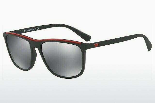 787084af46629 Comprar óculos de sol Emporio Armani online a preços acessíveis