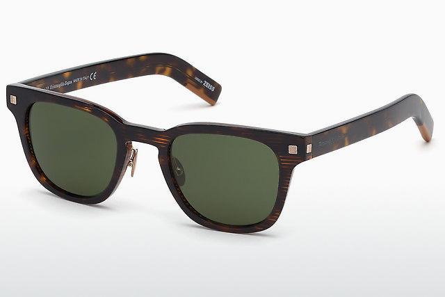 df497b4c5 Comprar óculos de sol online a preços acessíveis (7 730 artigos)