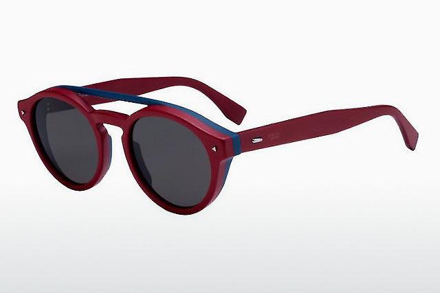 1c8b416616fe9 Comprar óculos de sol online a preços acessíveis (8 751 artigos)