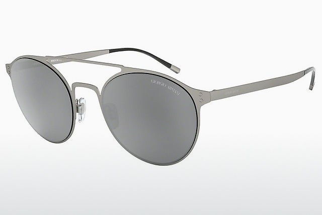e6ed1eff8 Comprar óculos de sol Giorgio Armani online a preços acessíveis