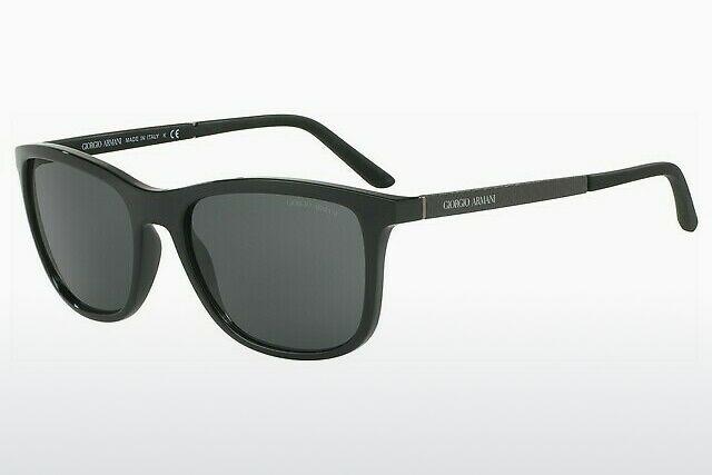b39ec3a49ab59 Comprar óculos de sol Giorgio Armani online a preços acessíveis
