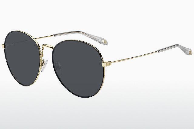 a29bb70149ee5 Comprar óculos de sol online a preços acessíveis (3 933 artigos)