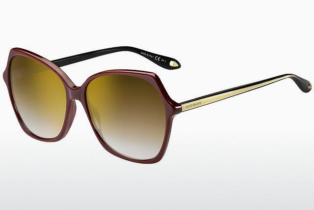 32230ca2dfcbb Comprar óculos de sol online a preços acessíveis (22 525 artigos)