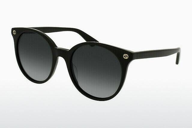 d51ebe304e362 Comprar óculos de sol online a preços acessíveis (23 071 artigos)