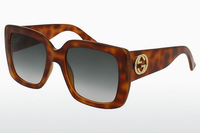 13e813767816f Comprar óculos de sol online a preços acessíveis (10 639 artigos)