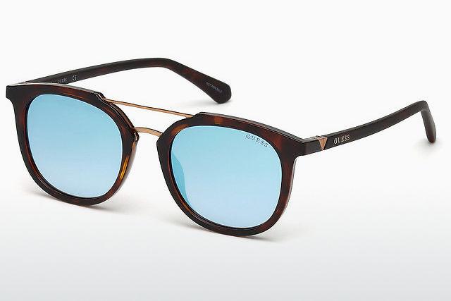Comprar óculos de sol Guess online a preços acessíveis fc780156cb