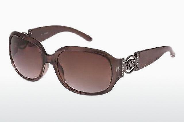 73516d131ad25 Comprar óculos de sol Guess online a preços acessíveis