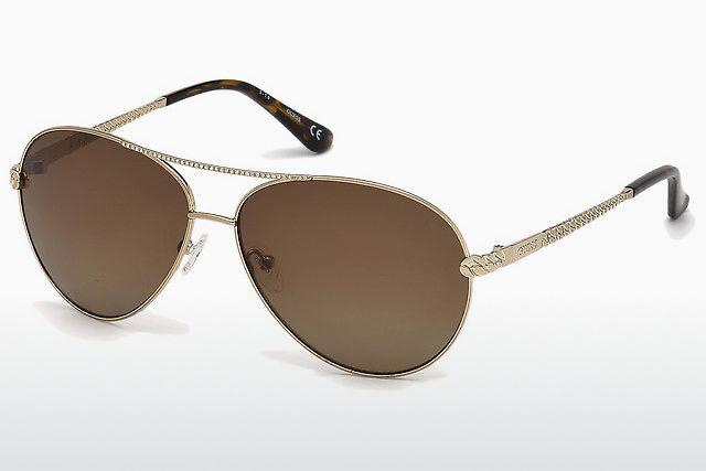 Comprar óculos de sol Guess online a preços acessíveis 962ed046c82c