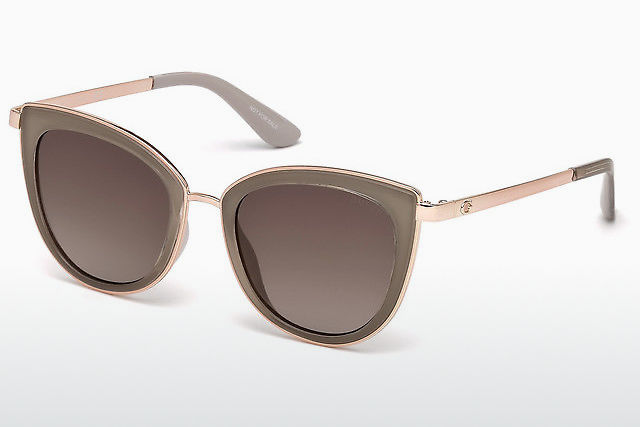 c0fc9d4add5e4 Comprar óculos de sol Guess online a preços acessíveis