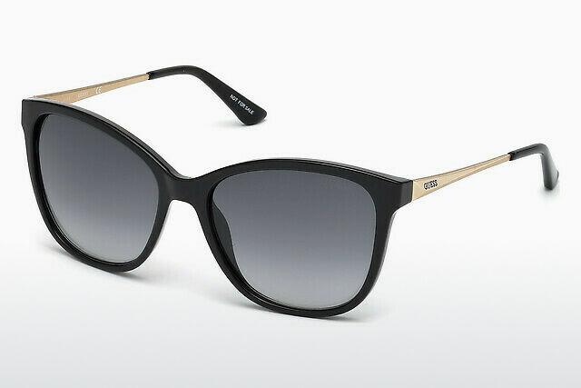 ff2a084174a54 Comprar óculos de sol Guess online a preços acessíveis