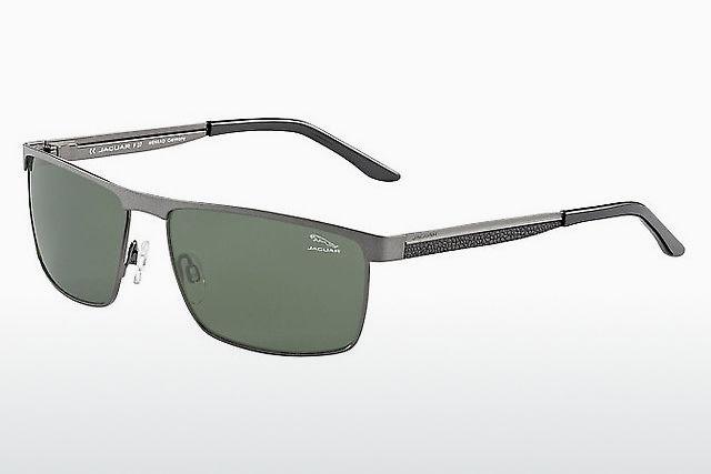 522e29f1369af Comprar óculos de sol online a preços acessíveis (8 317 artigos)