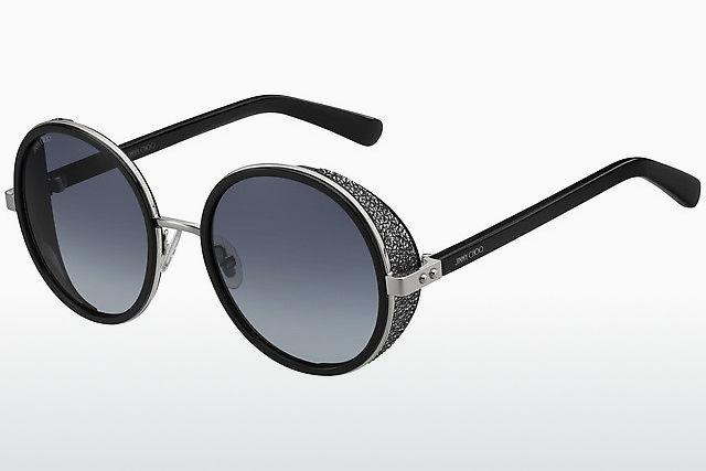 0dc6902593014 Comprar óculos de sol Jimmy Choo online a preços acessíveis
