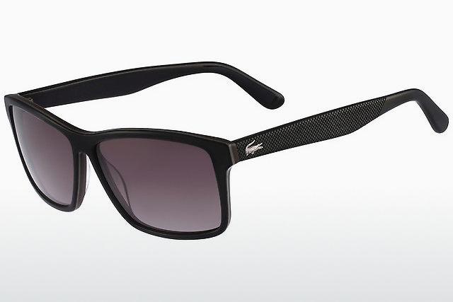Comprar óculos de sol Lacoste online a preços acessíveis 9cbf27da24