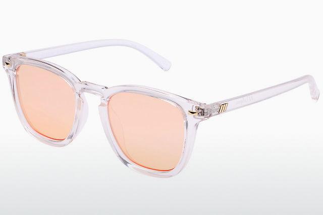 edf98b1dde621 Comprar óculos de sol Le Specs online a preços acessíveis