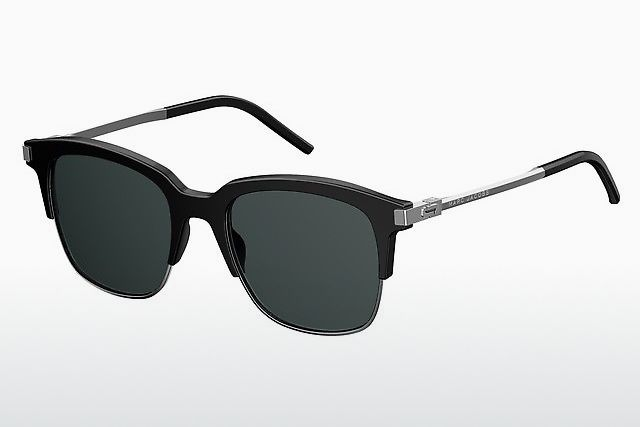 3b4d5b4fb2d4a Comprar óculos de sol online a preços acessíveis (8 317 artigos)
