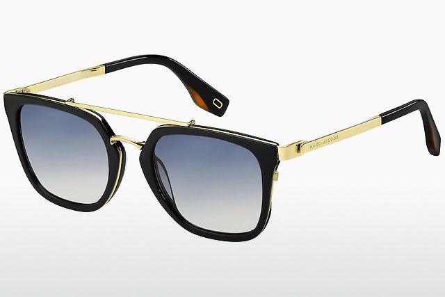 Comprar óculos de sol Marc Jacobs online a preços acessíveis b9a53be772