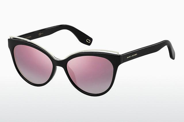 64aa17c3d8b12 Comprar óculos de sol online a preços acessíveis (27 271 artigos)