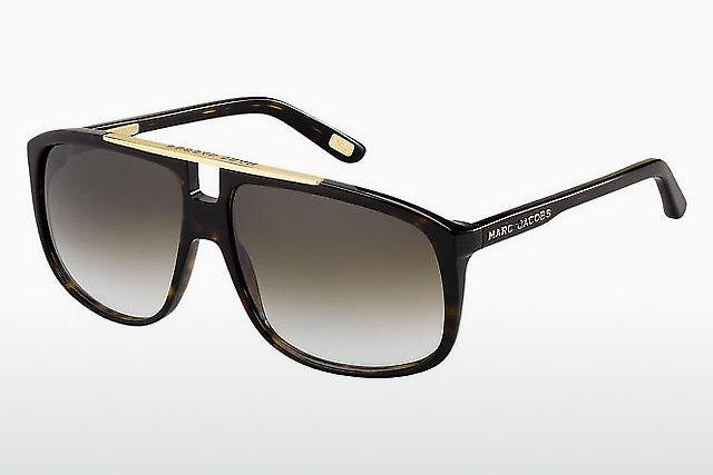 569bd901d45b9 Comprar óculos de sol Marc Jacobs online a preços acessíveis