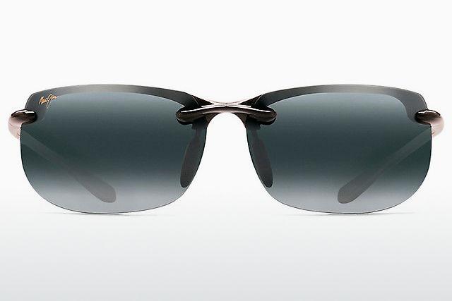 Comprar óculos de sol online a preços acessíveis (5 949 artigos) 2f9aae98b6