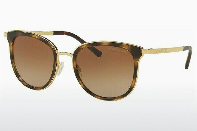 d659abc92be4d Comprar óculos de sol Michael Kors online a preços acessíveis