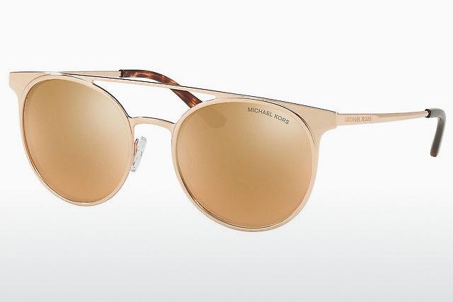 Comprar óculos de sol Michael Kors online a preços acessíveis e08c68280e