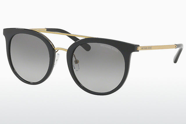 0b9a99beb Comprar óculos de sol Michael Kors online a preços acessíveis