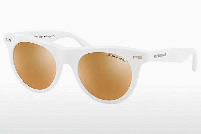 46bcd8f938f5a Comprar óculos de sol online a preços acessíveis (10 908 artigos)