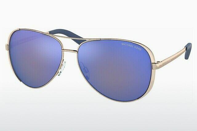 Comprar óculos de sol Michael Kors online a preços acessíveis 1984353fc2