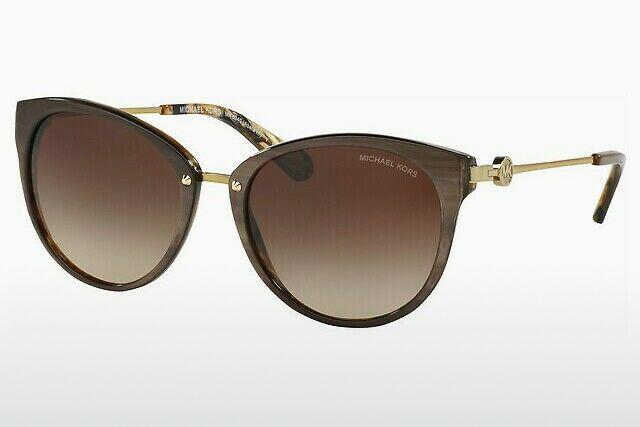 f338409ed6435 Comprar óculos de sol Michael Kors online a preços acessíveis