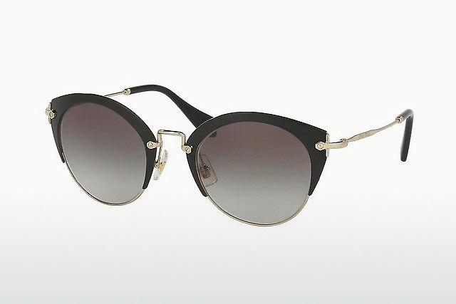 a2dc7defd Comprar óculos de sol Miu Miu online a preços acessíveis