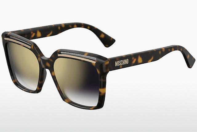 beb087113 Comprar óculos de sol online a preços acessíveis (5 661 artigos)