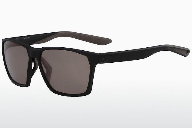 1cb7f3f4dc614 Comprar óculos de sol Nike online a preços acessíveis